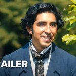 The Personal History of David Copperfield Trailer #1 (2020) | Movieclips Trailers