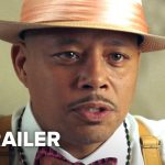 Cut Throat City Trailer #1 (2020) | Movieclips Trailers