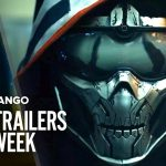 New Trailers This Week | Week 11 (2020) | Movieclips Trailers
