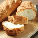 Awesome Gluten-Free French Bread - Delicious as it Looks