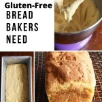5 Tools Gluten-Free Bread Bakers Need - Gluten-Free Baking