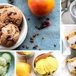 20 Best Dairy-Free Ice Cream Recipes