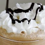 Starbucks Mocha Frappuccino at Home [Copycat Recipe]