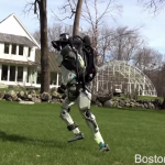 5 times Boston Dynamics robots scared the hell out of us