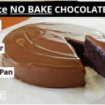 5 Minute CHOCOLATE CAKE ! NO Oven - NO Pan - Easy Chocolate Cake