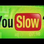 How  How to Fix YouTube Loading Slow Issue & Make Google Chrome