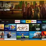 Amazon is officially making its own smart TVs