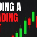 How to Code a Trading Bot in Python - Beginners Guide